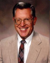 Joseph Fielding McConkie